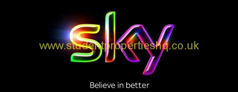 sky_believe_in_better_logo