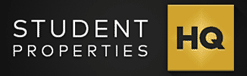 Student Properties HQ