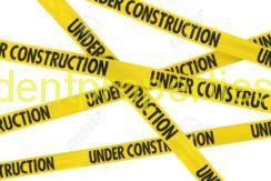 39505904-UNDER-CONSTRUCTION-Tape-Background-Stock-Photo-construction