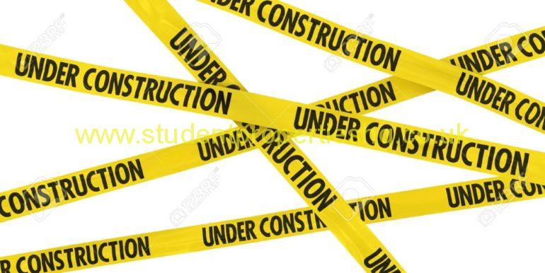 39505904-UNDER-CONSTRUCTION-Tape-Background-Stock-Photo-construction